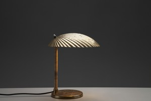 Table Lamp Model no. 5321