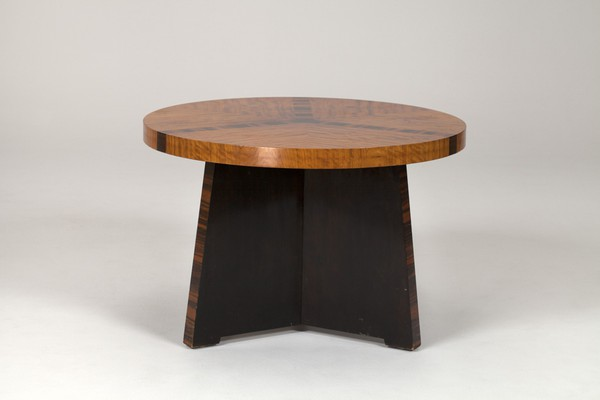 Swedish Thirties Table