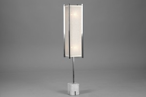 LTE 12 floor lamp
