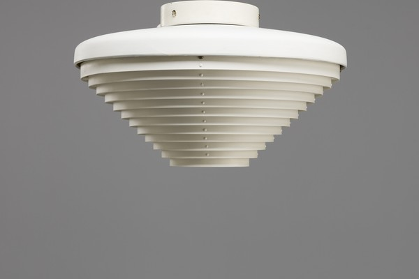 Ceiling Lamp Model no. A 605