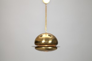 Nictea Ceiling Lamp