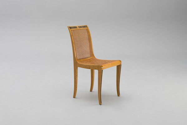 Set of Six 'Brevik' Chairs