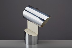 Adjustable Table Lamp, Model no. 10493