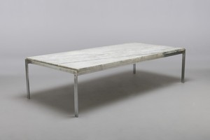 Coffee Table, Model no. PK64