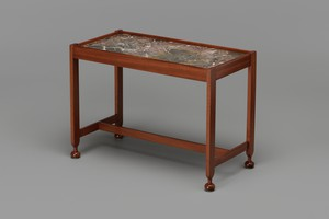 Occasional Table/Console, Model no. 2057