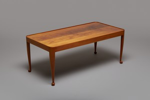 'Diplomat' Coffee Table, Model no. 2073