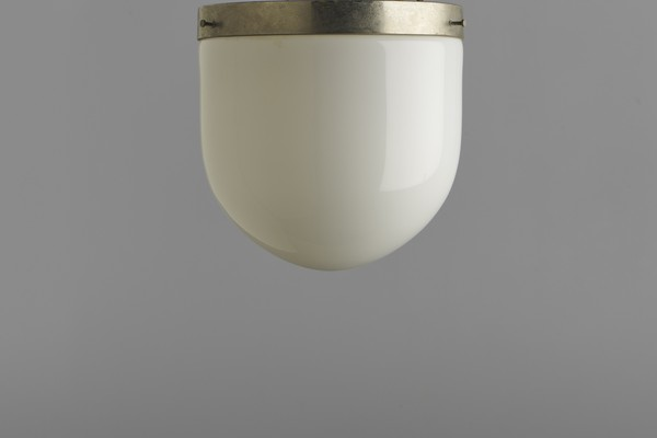 Wall/Ceiling light, Model no 2002