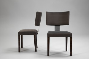 Pair of Desk Chair