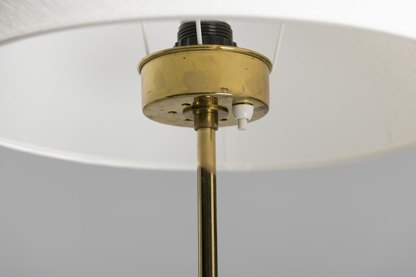 Floor Lamp, Model no. 2326