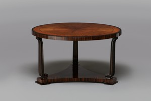 'Louis' Coffee Table