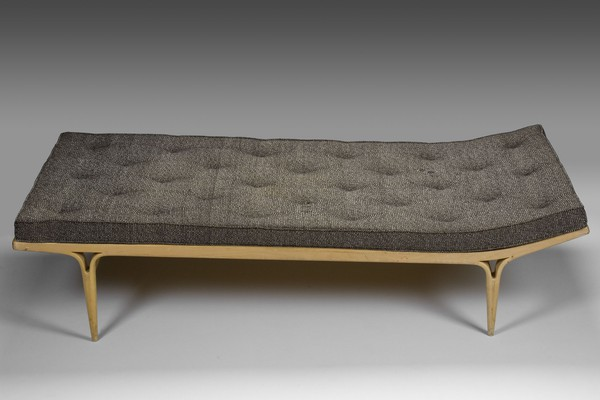 'Berlin' Daybed