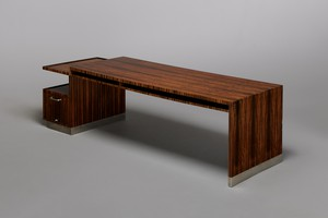 Unique Desk