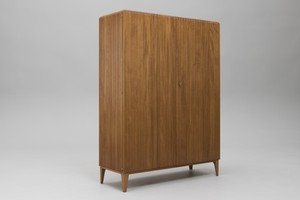 """Anette"" Cabinet"