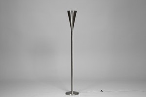 Upright Lamp