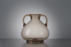 'Soffiato' Vase, Model no. 1797
