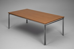 """PK-55"" Desk/Table"