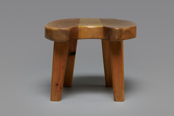 Stool/Low Table