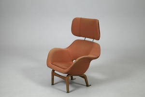 'Marski' Chair