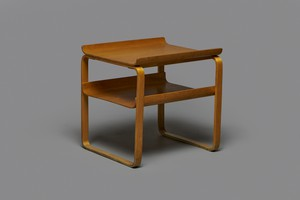 Occasional Table, Model no. 75