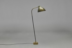 Floor Lamp, Model no. 2062