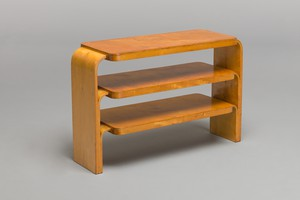 Freestanding Shelf, Model no. A 111