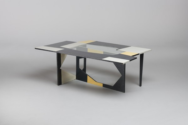 Rare Low Table