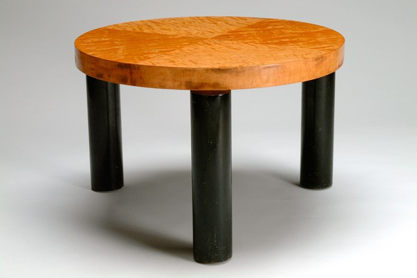 Swedish Occasional table