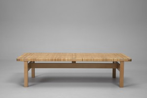 Bench /Table