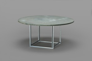 Dining Table Model no. PK-54