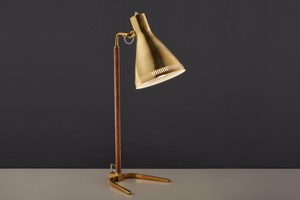 Table Lamp, Model no. 9224