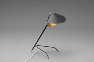 Trepied Table Lamp
