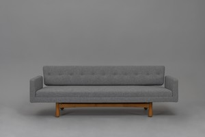 'New York' Sofa, Model no. 5316