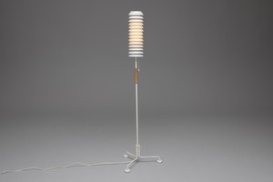 'Mija the Bee' Floor Lamp