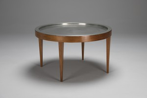 Coffee Table Model no. 2110
