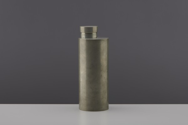 Rare Cocktail Shaker