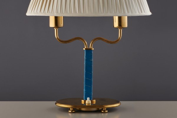 Table Lamp, Model no. 2388