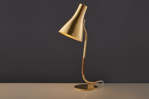 Table Lamp, Model no. 9212