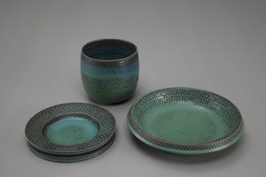 Stoneware Group