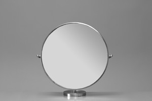 Table Mirror