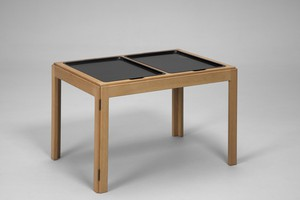 Folding Coffee Table