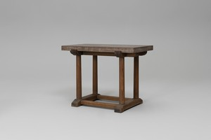 Early and Rare 'Sandhamn' Table