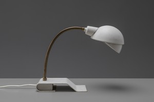 Table Lamp, Model no. A703