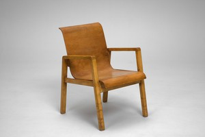 Chair Model no. 403