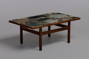 'Congo' Coffee table