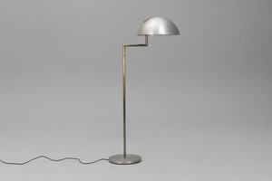 Floor Lamp, model no. 1715