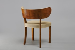 Desk / Dressing Table Chair