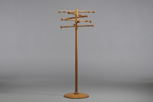 Coat Rack, Model no. 195