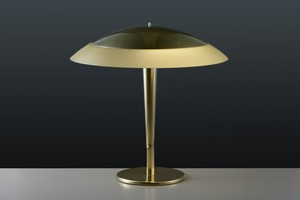 Table Lamp, Model no. 5061