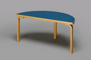 Low Table, Model no. 95