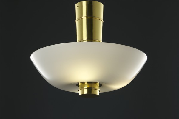 Ceiling Lamps, Model no. 9053